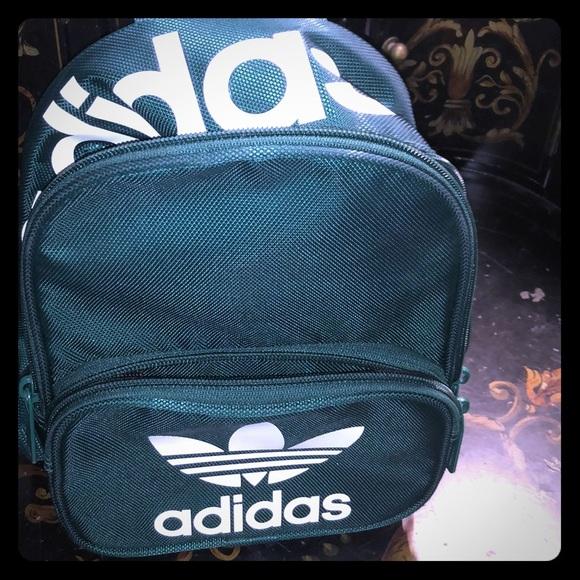 adidas Handbags - Adidas backpack